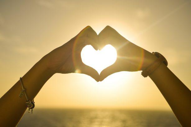 恋愛パターン別、おすすめ婚活タイプはどれ?