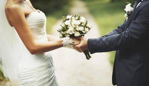 なぜ?婚活に失敗ばかりする女性の理由6つ