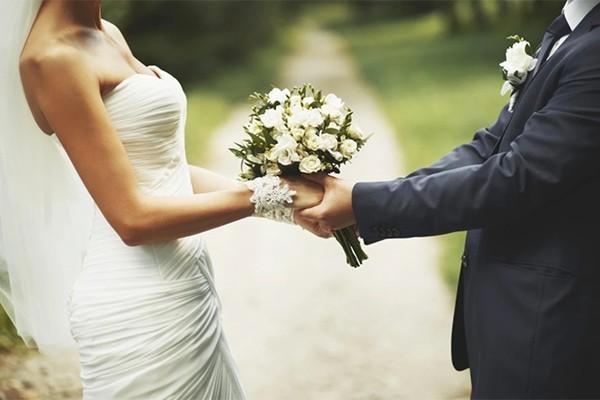 婚活で失敗する女子のパターン