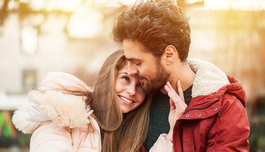 【彼から大切にされたい】愛され彼女になる為に気を付ける4つの方法
