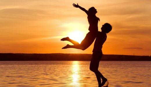 恋愛が長続きしない?!短期間で終わる交際から卒業する方法